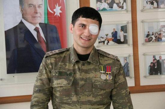 Mehriban Əliyevadan təqdirəlayiq addım - FOTO