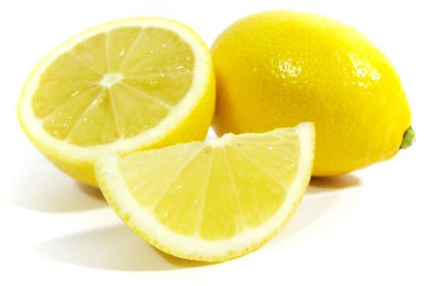 Limonun çox faydalı 5 cəhəti