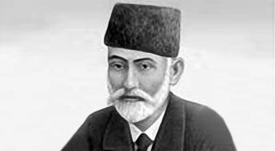 Image result for Həsənbəy zərdabi