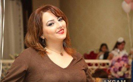 Image result for İradə İsak