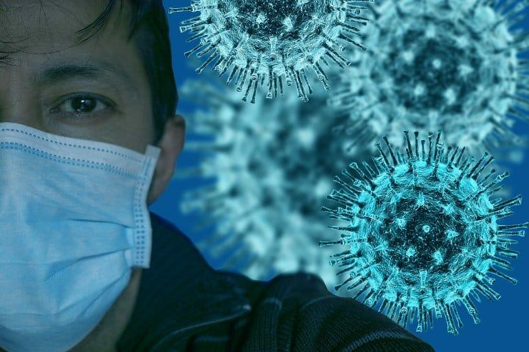 COVİD-19 sonrasi BUNLARA DİQQET - Koronavirus kecirmish insanin beyninde ne bash verir?
