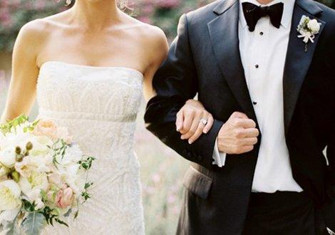 Röyanın keçmiş əri üçüncü dəfə evləndi - FOTO - xanimlar ucun qadin xeberleri