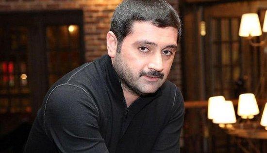 İzzət Bağırov ile ilgili görsel sonucu